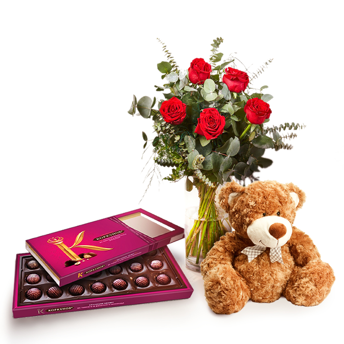 5-roses-VASED-Teddy-Chocolates.jpg