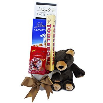 Beary-Special-Gift.jpg