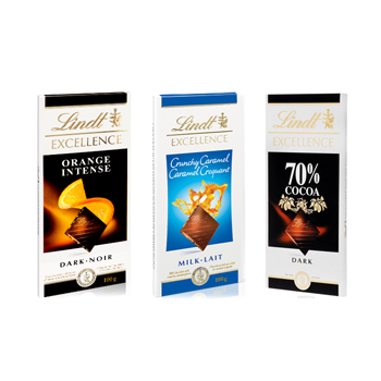 Lindt-Chocolate-Bar-Trio.jpg