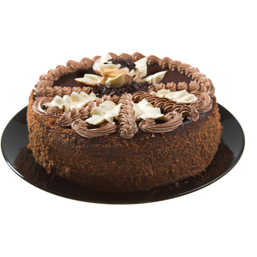 Morning-Delights-Coffee-Cake.jpg
