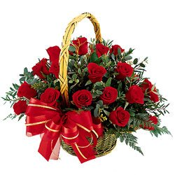 star_rose_basket_68.jpg