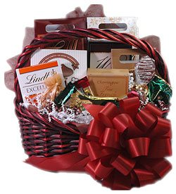 xmass_choc_basket.jpg